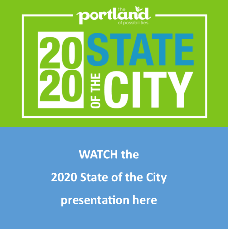 SOTC 2020 spotlight graphic
